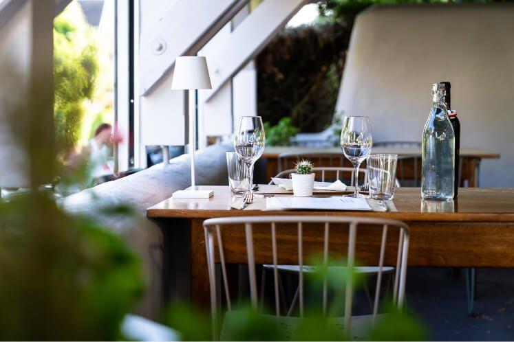 Restaurant-Abordage-St-Sulpice-lieu